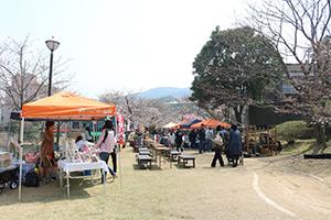 http://www.u-genki.jp/re.sakaguraureshinoonsenichi2019.jpg
