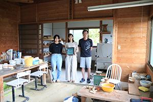 http://www.u-genki.jp/re.studiosponge29.jpg
