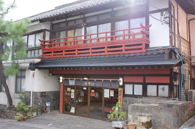 http://www.u-genki.jp/re.ureshinocafegaikan20151214.jpg