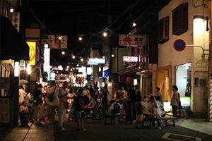 http://www.u-genki.jp/re.ureshinodisco201907-15.jpg