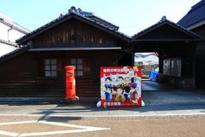 http://www.u-genki.jp/re.ureshinomeiziishin201811-1.jpg