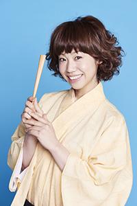 http://www.u-genki.jp/re.ureshinorakugo20190217-2.jpg