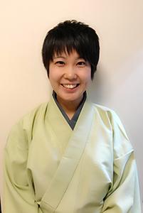 http://www.u-genki.jp/re.ureshinorakugo20190217-3.jpg