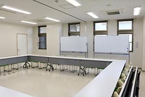 http://www.u-genki.jp/re.ureshinouspo28.jpg