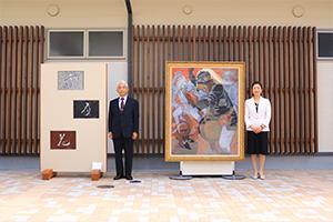 http://www.u-genki.jp/re.ureshinouspo3.jpg