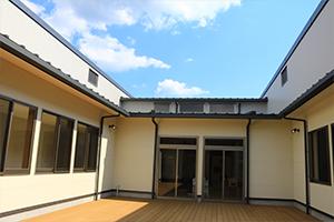 http://www.u-genki.jp/re.ureshinouspo31.jpg