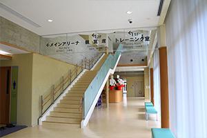 http://www.u-genki.jp/re.ureshinouspo35.jpg