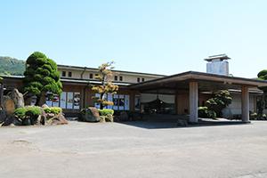 http://www.u-genki.jp/re.watayarikyu-1.jpg
