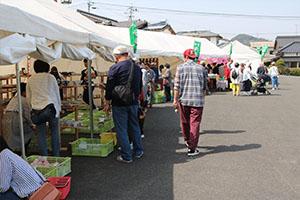 http://www.u-genki.jp/re.yoshida2018-7.jpg