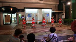 http://www.u-genki.jp/re.yoshidanatsumatsuri201908-11.jpg