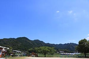 http://www.u-genki.jp/re.yoshidanatsumatsuri201908-2.jpg