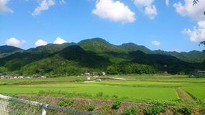 http://www.u-genki.jp/re.yoshidanatsumatsuri201908-5.jpg