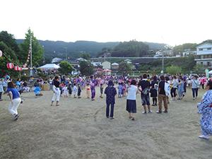 http://www.u-genki.jp/re.yoshidanatsumatsuri201908-7.jpg