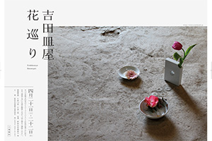 http://www.u-genki.jp/re.yoshidasarayahanameguri4.jpg