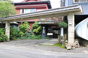 http://www.u-genki.jp/re.yoshidayakanmitoocha21.jpg