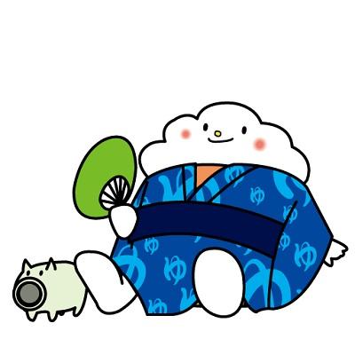 http://www.u-genki.jp/re.yutturayukata20150722.jpg