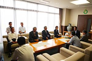 http://www.u-genki.jp/re.zenkokutyahinpyokai2019-4.jpg