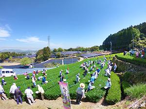 http://www.u-genki.jp/re.zenkokutyahinpyokai2019-5.jpg