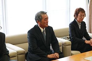 http://www.u-genki.jp/re.zenkokutyahinpyokai2019-7.jpg