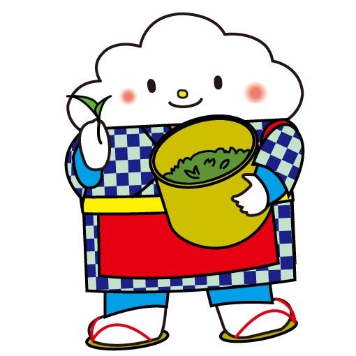 http://www.u-genki.jp/yu_chamusume0428.jpg